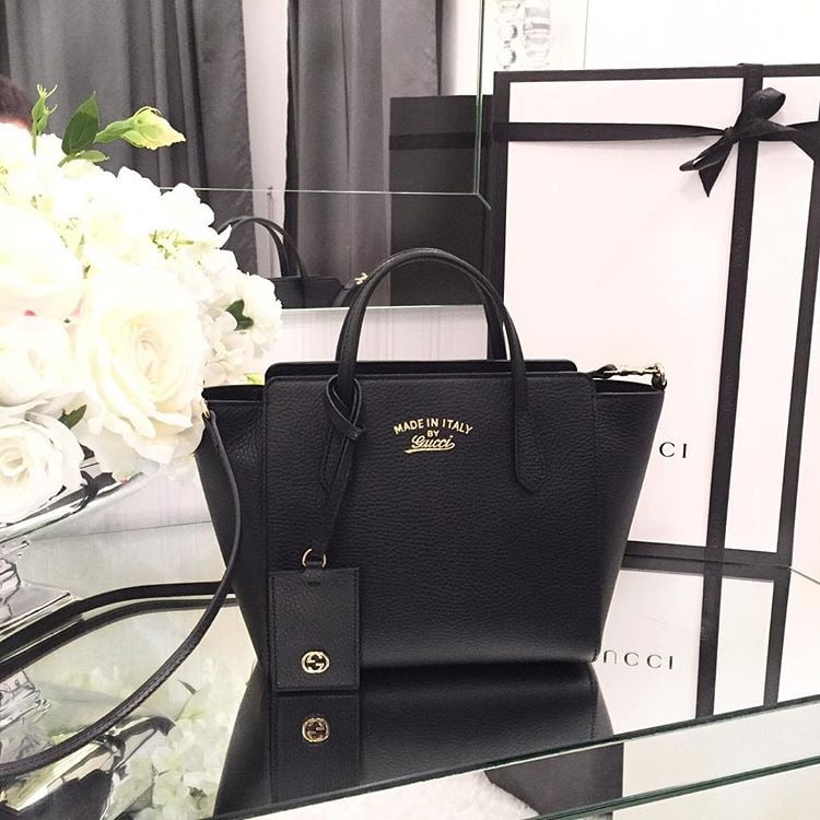 f6074ec0fd1c Carry It ALL: The Best Designer Tote Bags - PurseBop