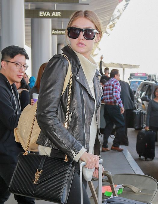 Top Five Trending Bags Celebrity Approved Pursbop