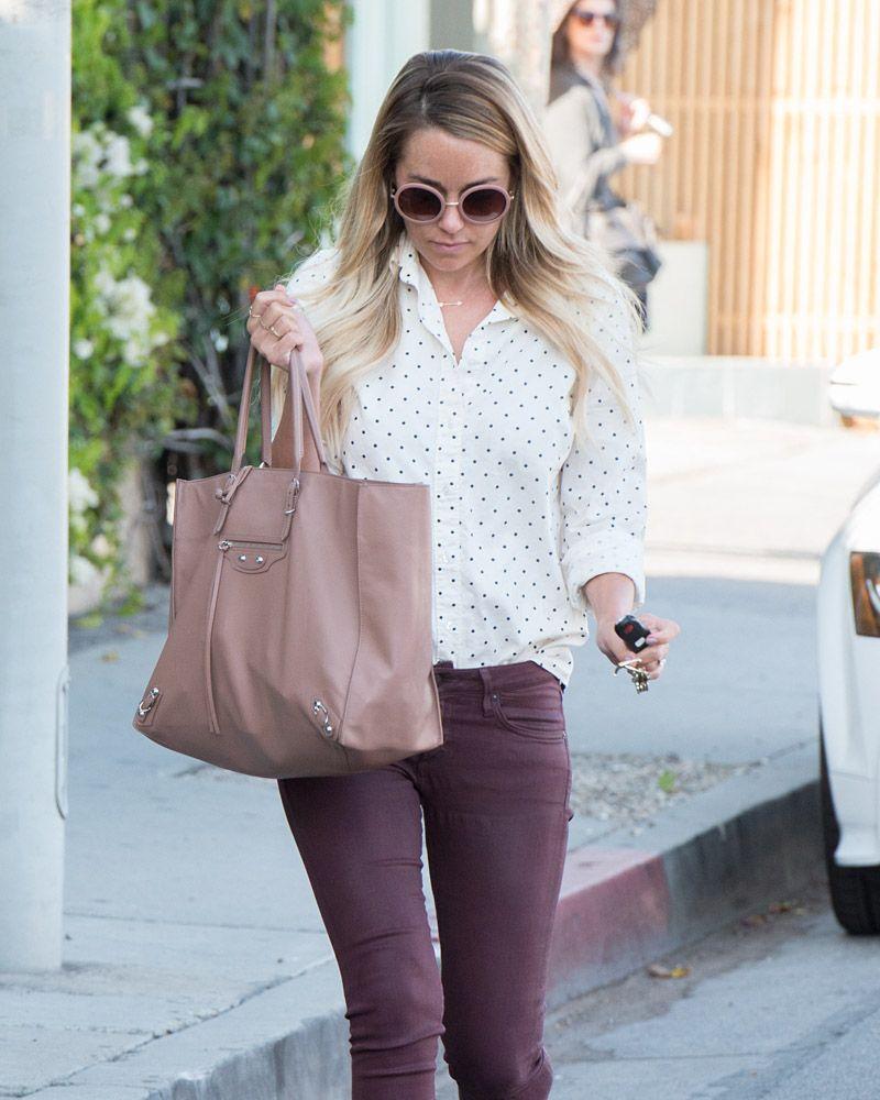 $1000 Balenciaga Shopping Bag Sells Out - Balenciaga ...