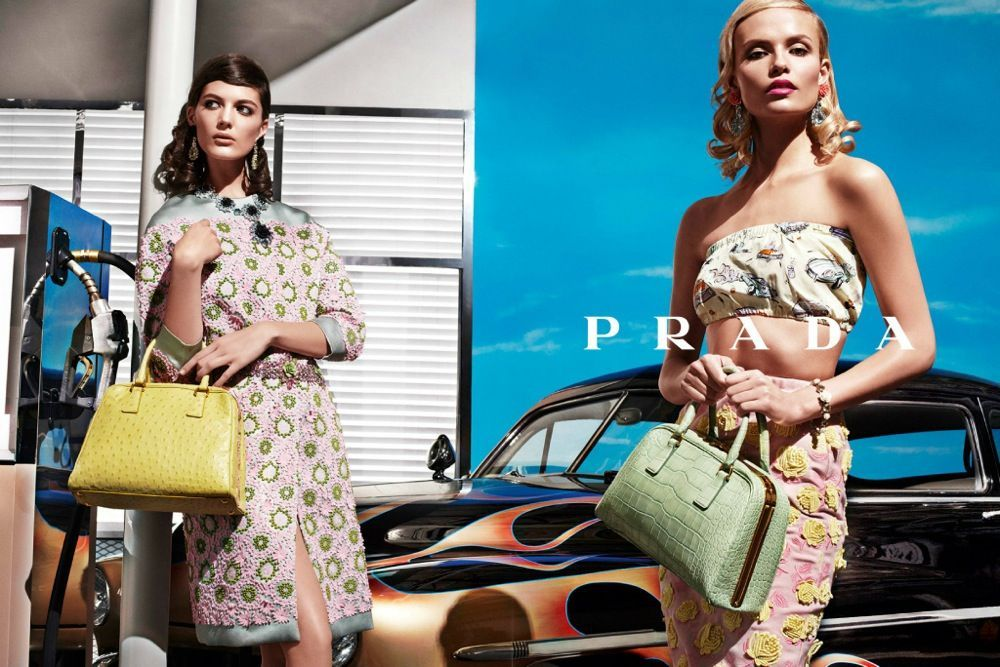 Prada-Spring-Summer-2012-Ad-Campaign-by-Steven-Meisel-9