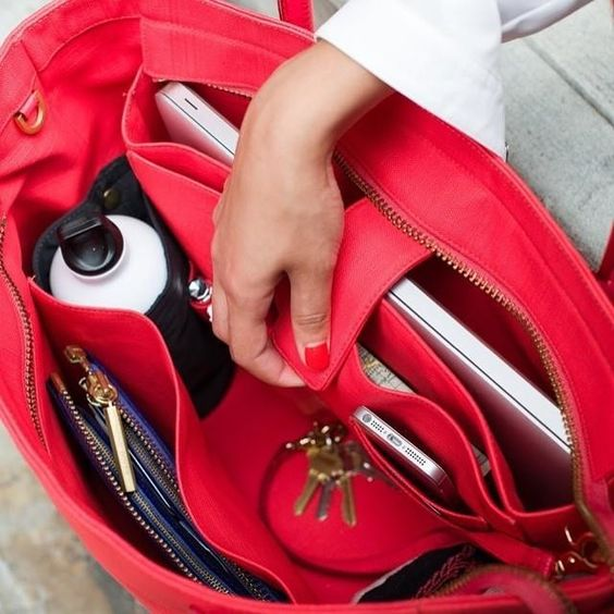 Carry It ALL: The Best Designer Tote Bags - PurseBop