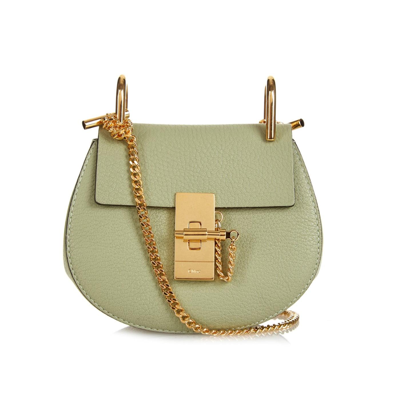 chloe-light-green-drew-nano-leather-cross-body-bag-green-product-0-295065278-normal