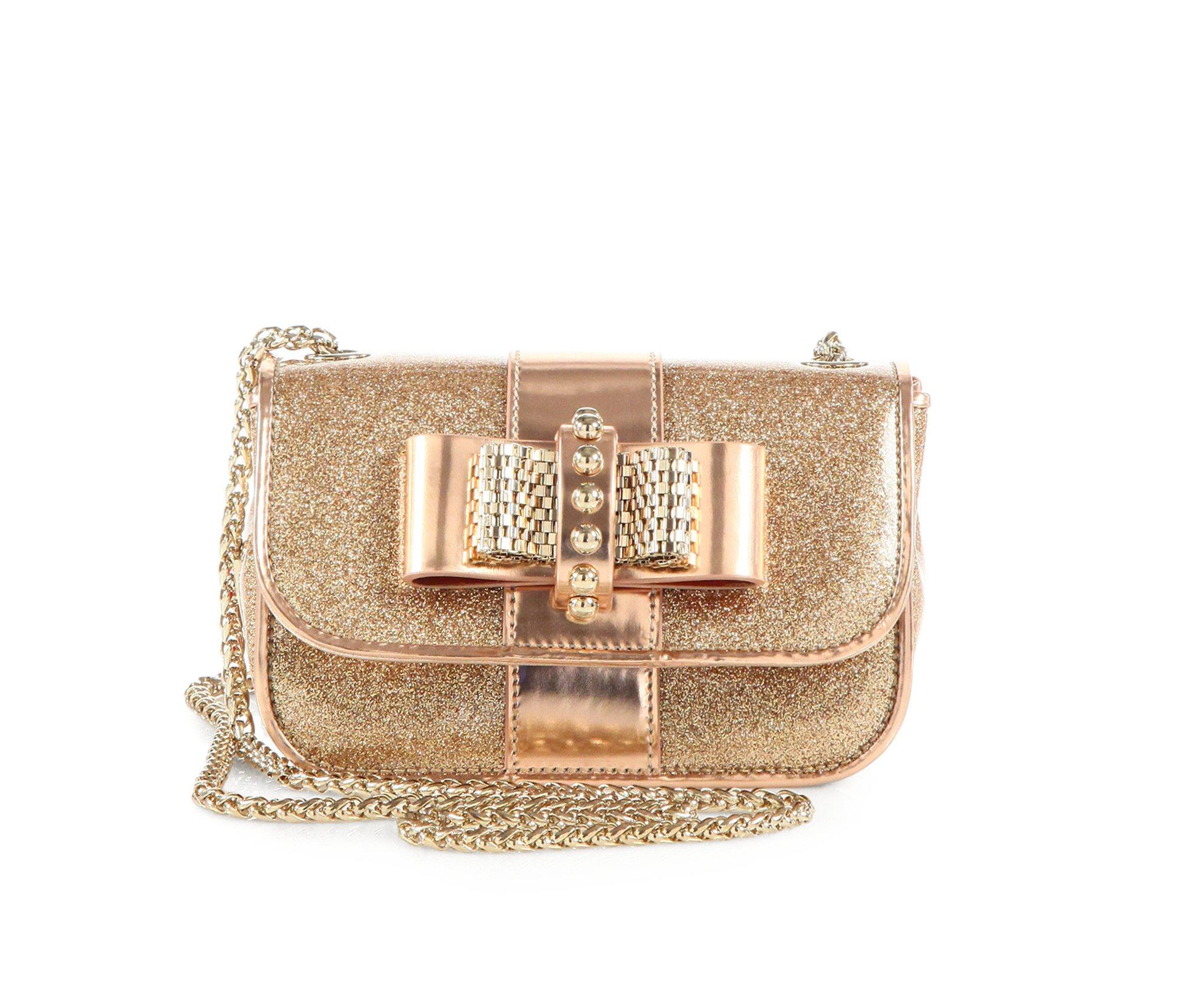 christian-louboutin-gold-sweet-charity-glitter-mini-shoulder-bag-product-1-17445629-0-081896126-normal