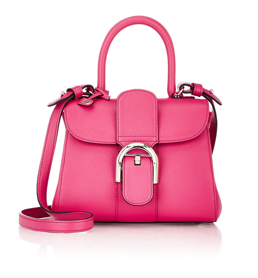 delvaux-red-brillant-mini-sellier-product-0-620898154-normal
