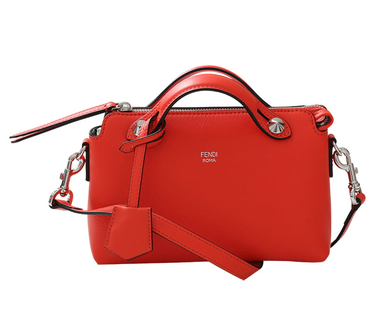 fendi-poppy-by-the-way-mini-boston-bag-red-product-1-495494963-normal