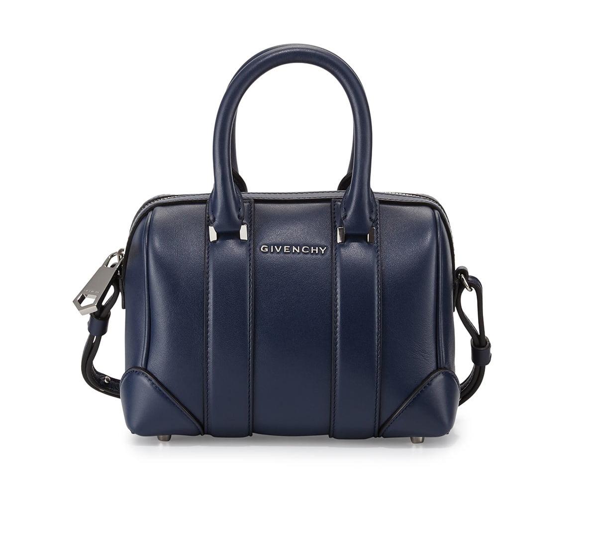 givenchy-dark-blue-lucrezia-micro-duffel-crossbody-bag-blue-product-1-936048947-normal