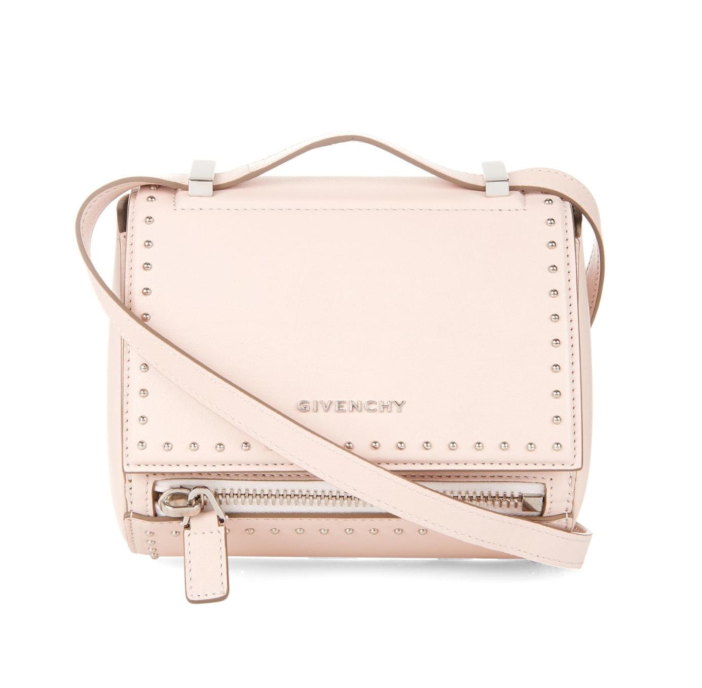 givenchy-light-pink-pandora-box-mini-leather-bag-pink-product-4-591846037-normal