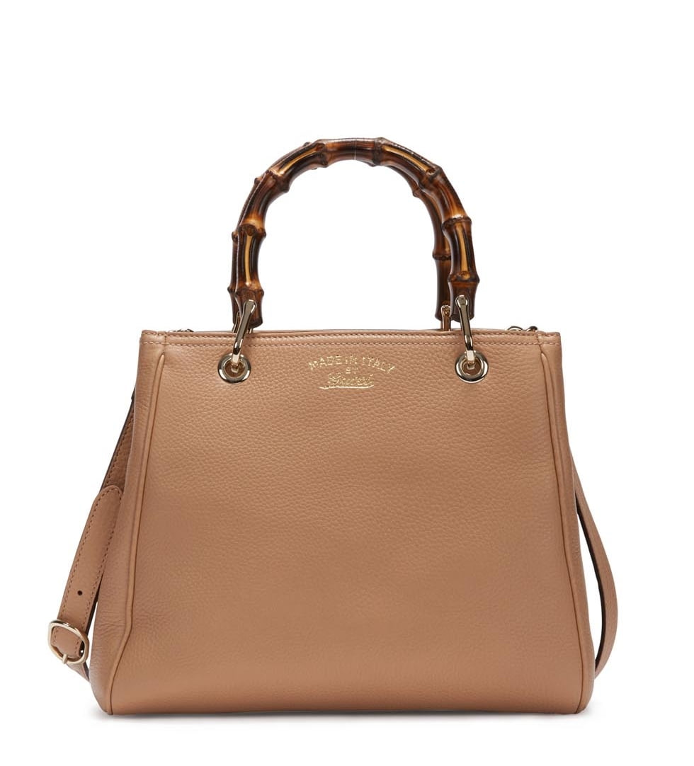 gucci-bamboo-bamboo-mini-hazel-leather-tote-beige-product-5-216753515-normal