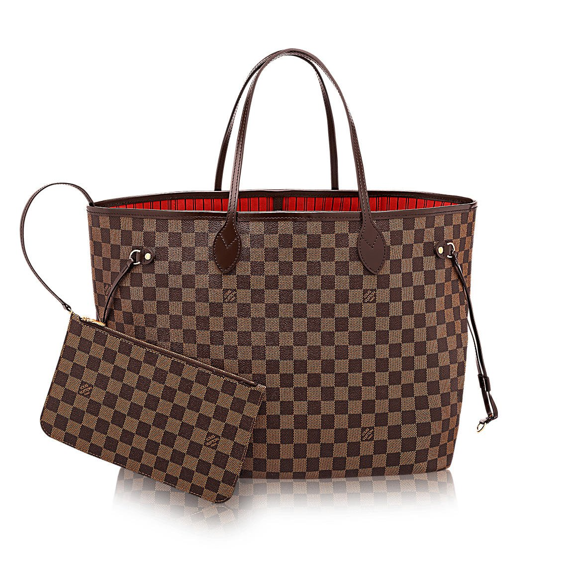 95f223bba8fe Carry It ALL  The Best Designer Tote Bags - PurseBop