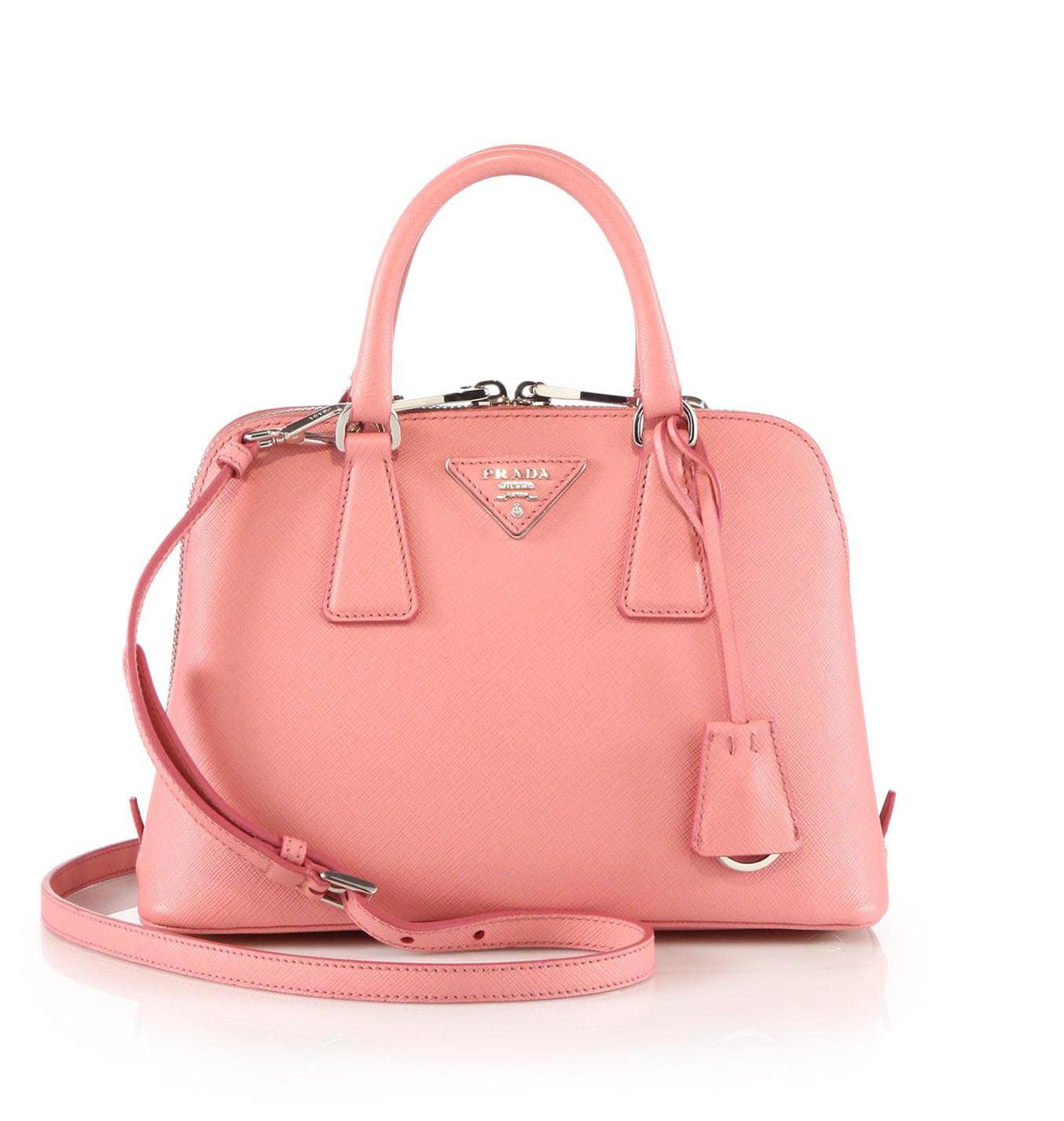 prada-petalo-mini-saffiano-leather-shoulder-bag-pink-product-0-550573713-normal
