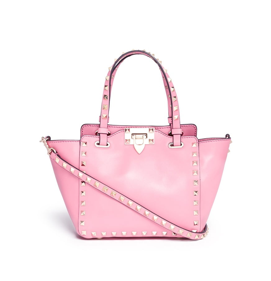 valentino-pink-rockstud-mini-leather-tote-product-1-27380025-0-881804940-normal