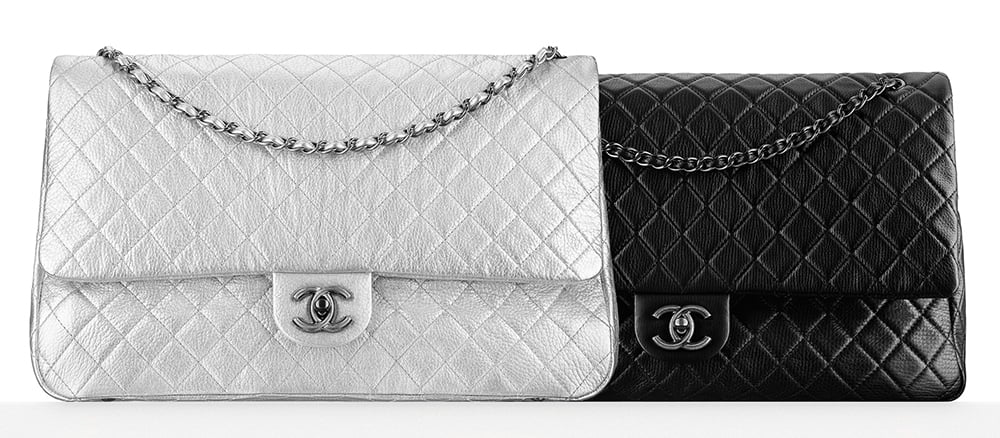 6dc0401bf1 New Chanel Purses 2016 - Best Purse Image Ccdbb.Org