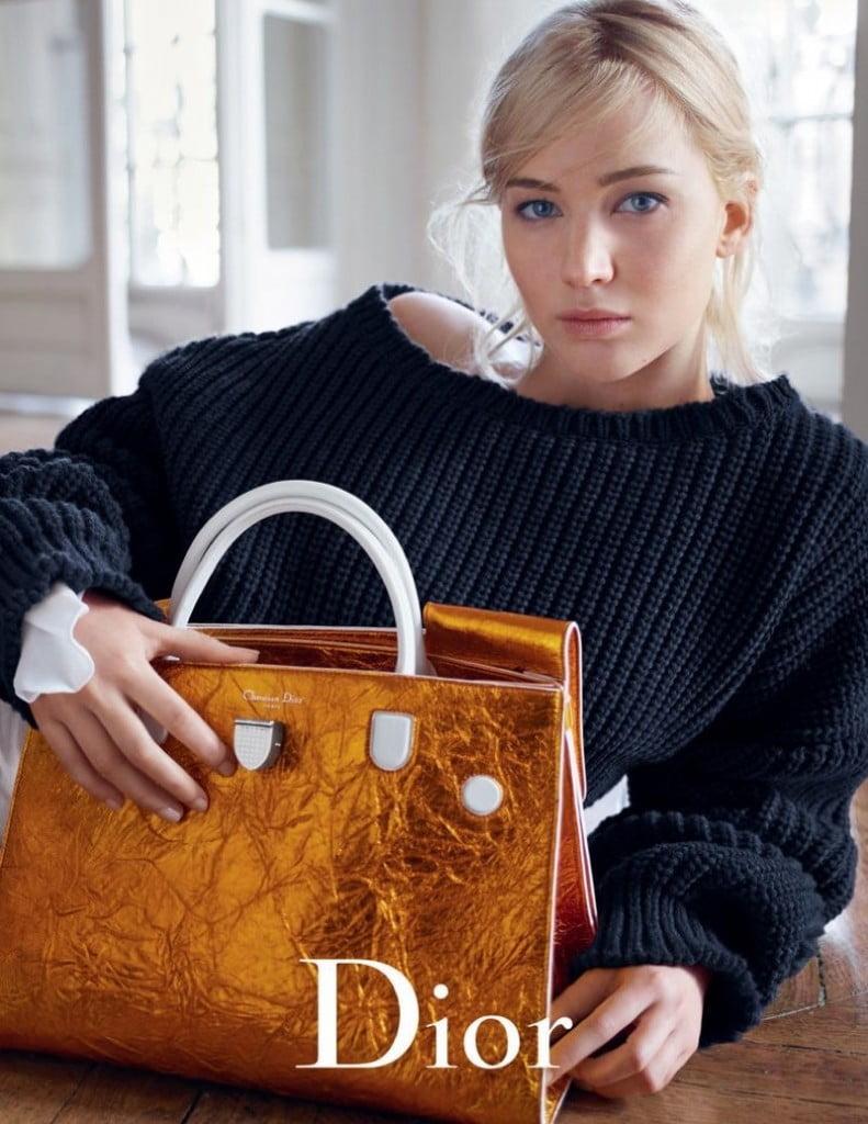 Jennifer-Lawrence-Dior-Spring-2016-Handbags-Campaign01.0