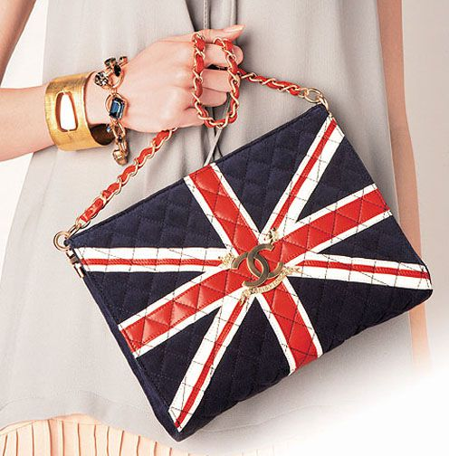 chanel-uk-flag