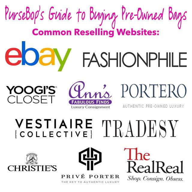 common reseller website