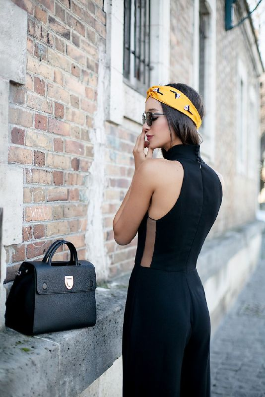 7715445_oh-yes-to-turbans_t2541f771