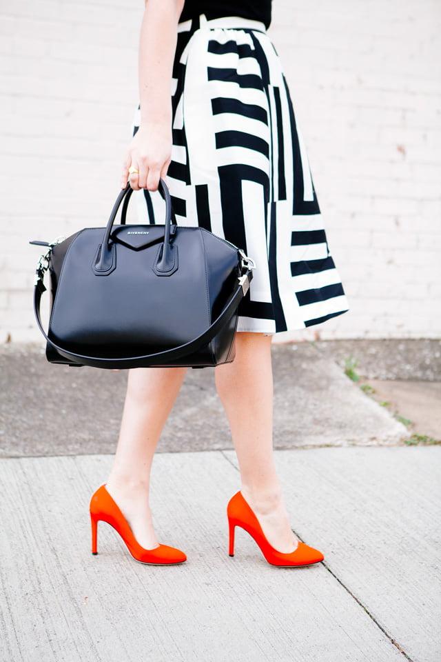 Kendi-Everyday-graphic-skirt-7
