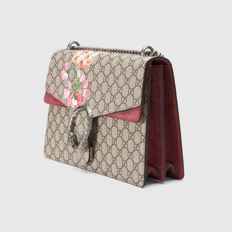 400235_KU23N_8693_002_075_0000_Light-Dionysus-Blooms-print-shoulder-bag
