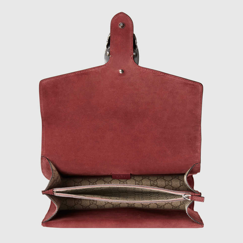 400235_KU23N_8693_007_075_0000_Light-Dionysus-Blooms-print-shoulder-bag