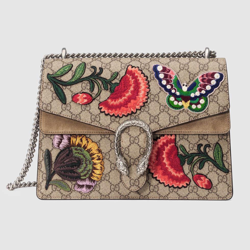 403348_KWZQN_9904_001_075_0000_Light-Dionysus-GG-Supreme-canvas-shoulder-bag