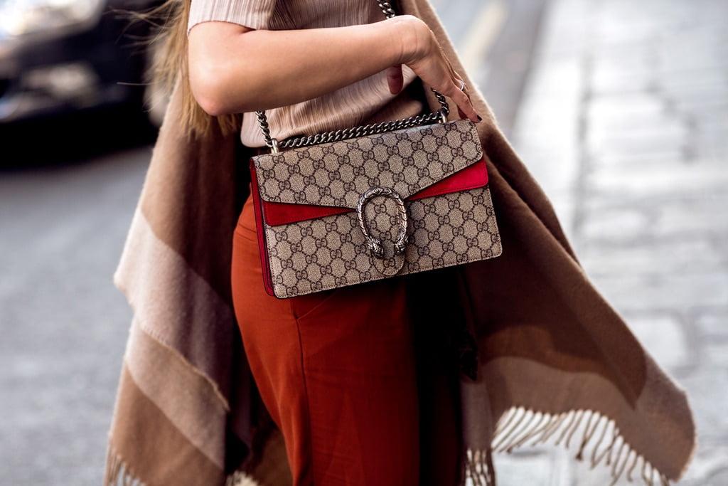 8f14e55c330 YAY or NAY  The Gucci Dionysus Bag - PurseBop