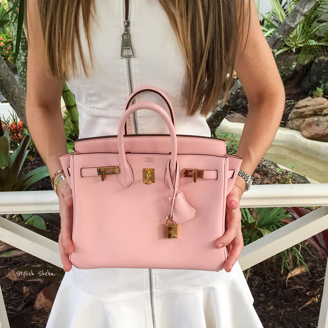 From Mini to More: Hermes Birkin Sizes - pursebop.com