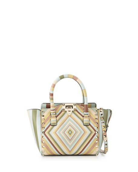 designer bags for sale crz1  BGL0M6F_mu