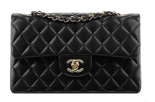 117556358cb2 History Of Chanel Boy Bag | Stanford Center for Opportunity Policy ...
