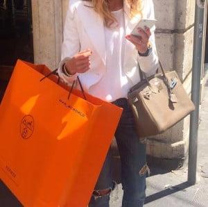 where can i sell replica handbags - Hermes Birkin Prices USA vs. Europe - PurseBop