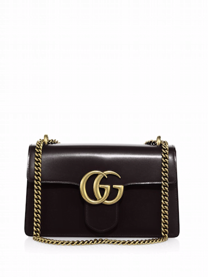 Yay Or Nay The Gucci Marmont Bag Pursebop