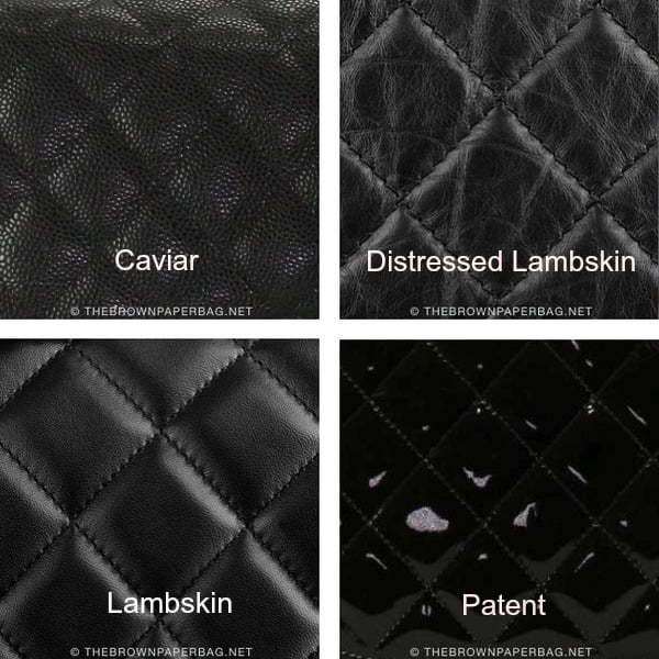 leather-types