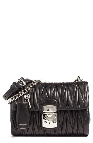 10 Affordable Alternatives To The Chanel Classic Pursebop