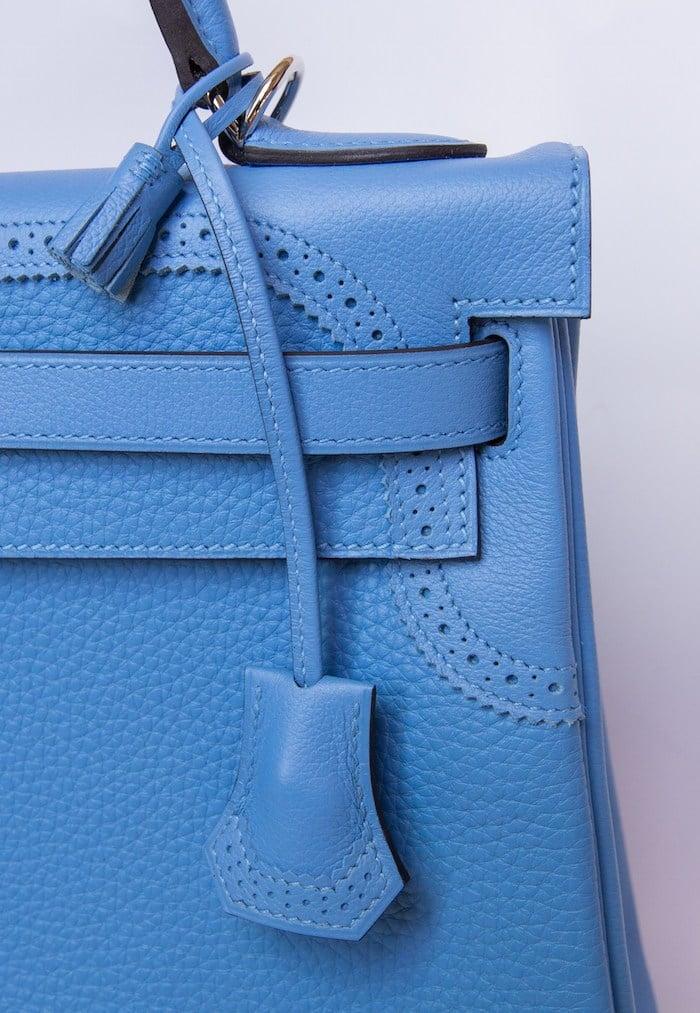 Ghillies-Detail-Bleu-Paradis