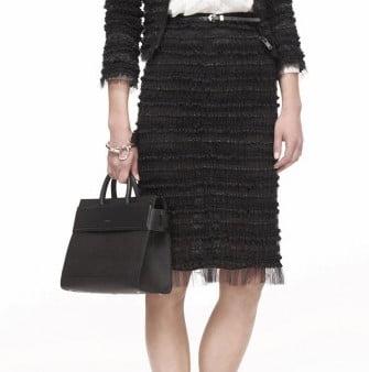Givenchy-Black-Small-Top-Handle-Bag-Pre-Fall-2016-533x800