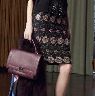 Givenchy-Burgundy-Small-Shark-Bag-Pre-Fall-2016-533x800