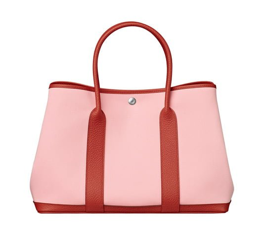 13b754b42838 ... france hermes 101 hermes garden party tote pursebop d77ec 73aa2