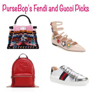 PurseBop s Fendi and Gucci Picks 6aba06fdba