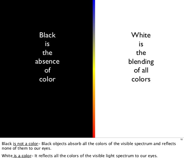 color-theory-10-638