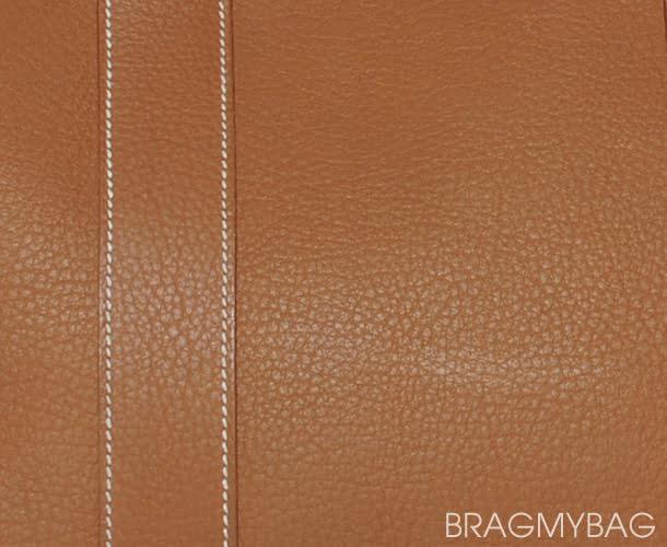 hermes-negonda-leather-2