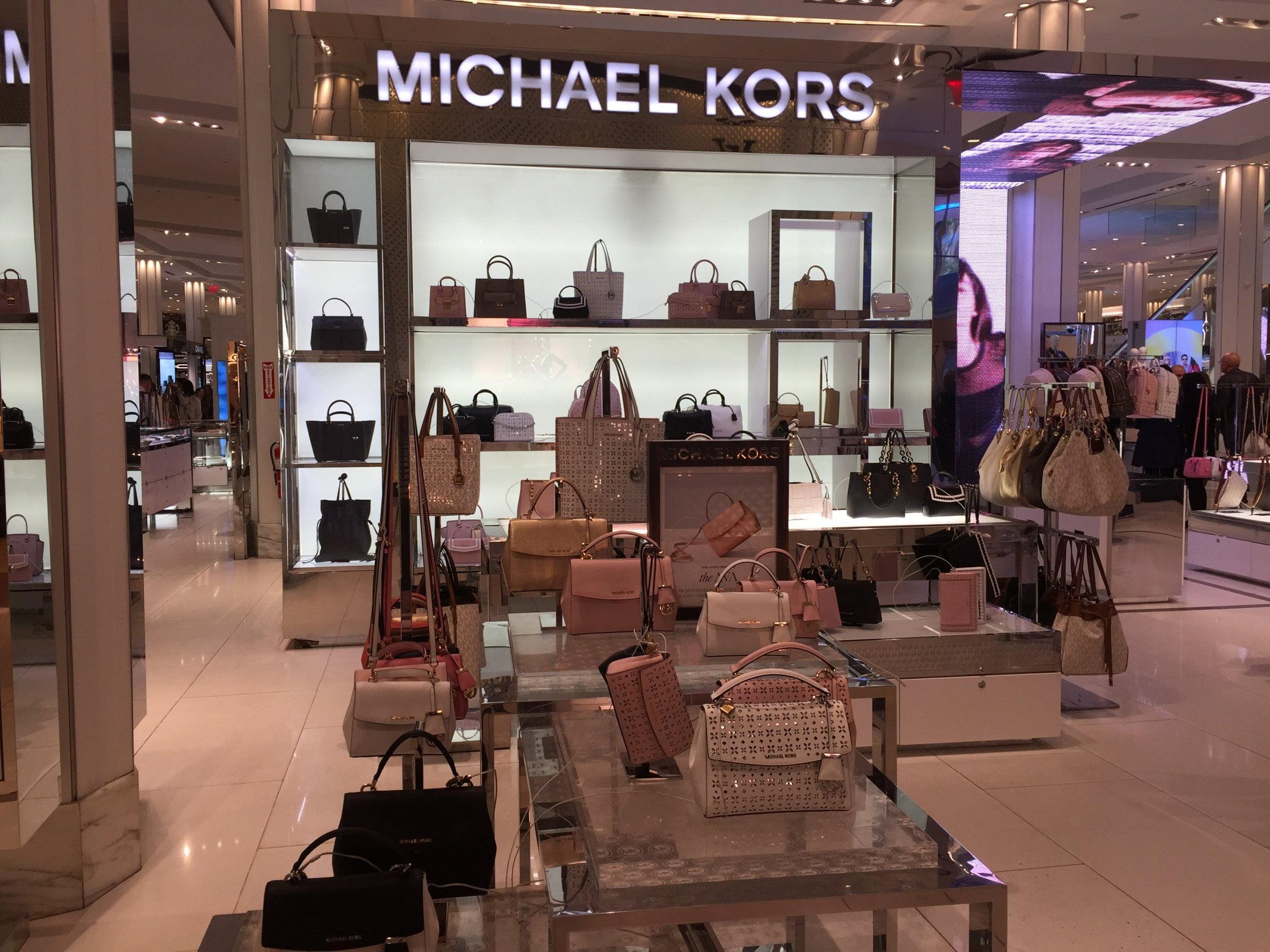 b4c44d20e04 Department Stores Are Damaging Handbag Sales - PurseBop
