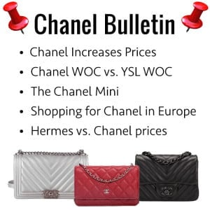 ChanelBulletin2