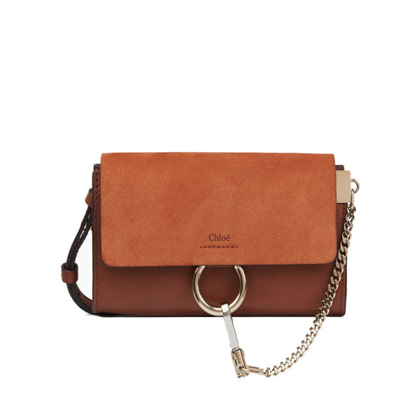 New & Trendy Bags UNDER $1,000 - PurseBop