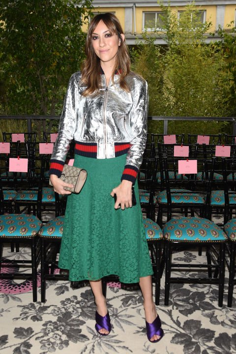 hbz-the-list-best-dressed-milan-gettyimages-489651384