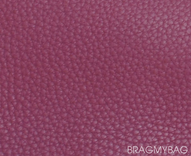 hermes-clemence-leather-2