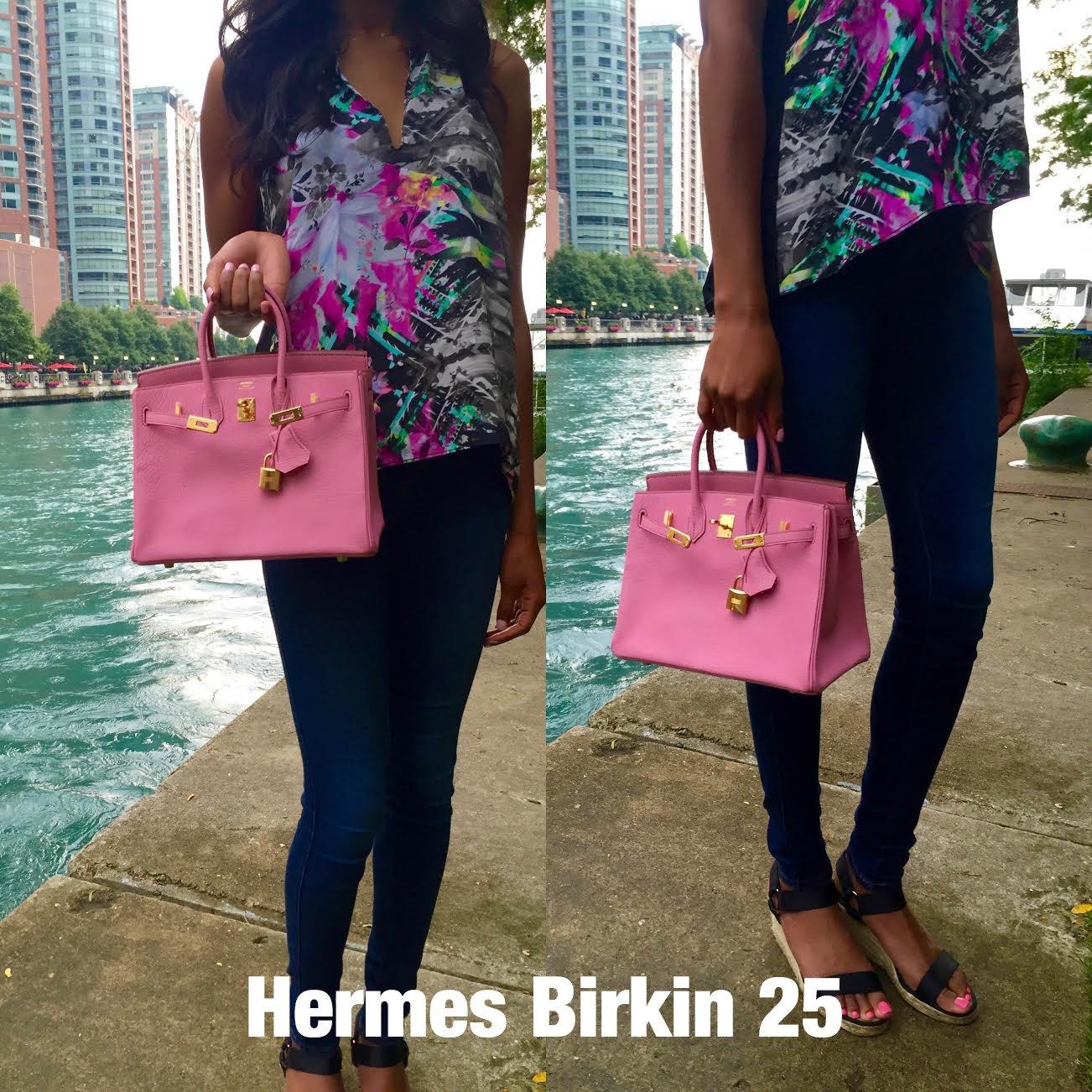 Hermes Birkin Pursebop - Best Purse Image Ccdbb.Org 6a646e588b77a