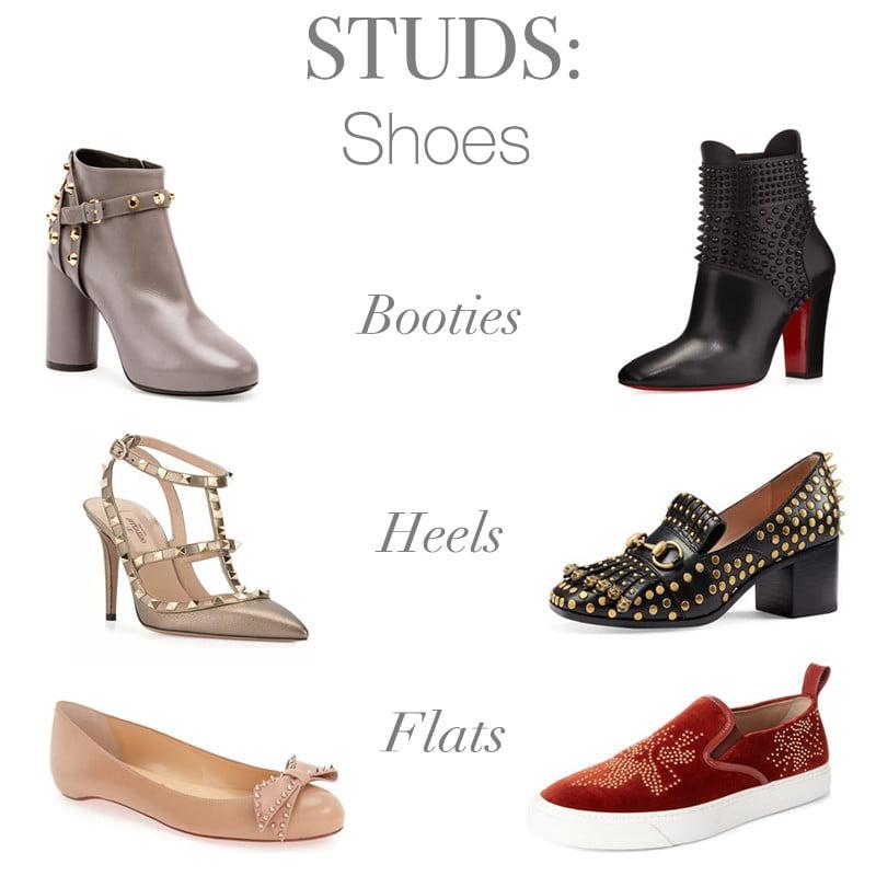 studsshoes
