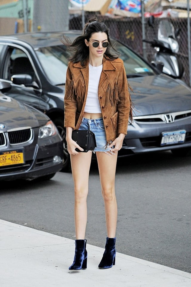 the-1-trend-kendall-jenner-will-wear-the-most-this-fall-1886753-1472582818.640x0c