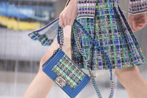 chanel-spring-summer-2017-ready-to-wear-pixelated-01