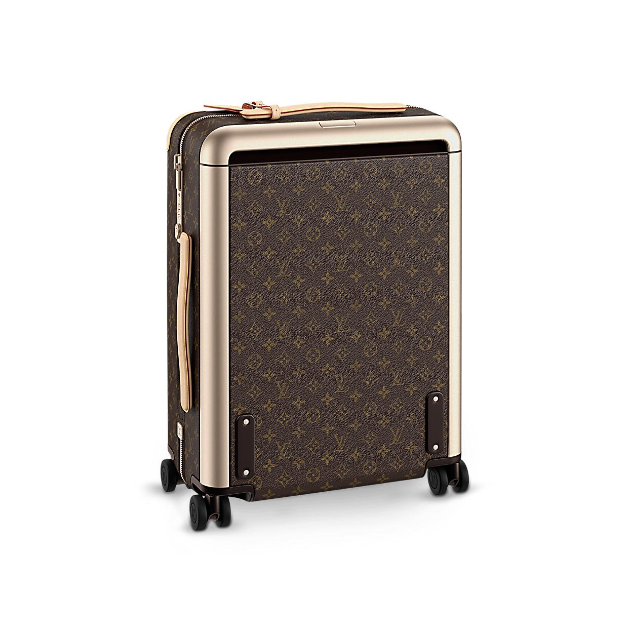 louis-vuitton-horizon-55-monogram-canvas-travel--M23203_PM1_Other view
