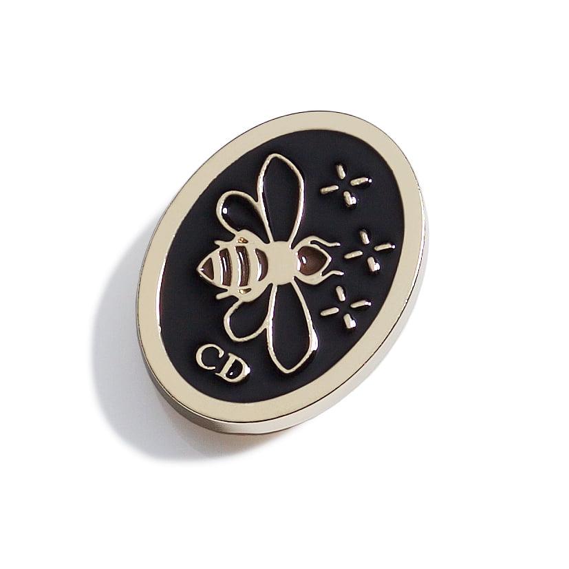 pins02